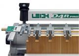 Шипорезная система Leigh D4R Pro