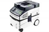 Пылеудаляющие аппараты Festool Фестул CT 15