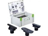 Оснастка Festool, для вакуумной зажимной системы (Фестул)