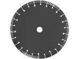 Оснастка Festool для отрезной системы Diaman DSC-AG 125 (Фестул)