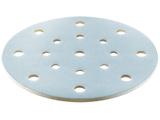 Абразивный материал Festool диаметр 150 мм (Фестул)