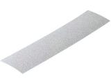 Абразивный материал Festool 46 x 178 мм (Фестул)