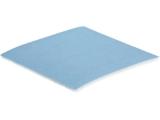 Абразивный материал Festool, для ручного шлифования Granat 115 мм x 25 м (Фестул)