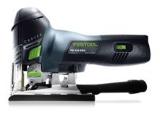 Маятниковые электролобзики Festool CARVEX PS 420 (Фестул)