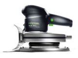 Машинка Festool для удаления ковровых покрытий (Фестул)