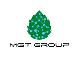 Клей MGT-GROUP