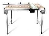 Многофункциональный стол Festool MFT (Фестул)