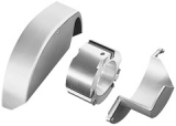Оснастка для плотницкой ручной дисковой пилы Festool HK 132 E (Фестул)