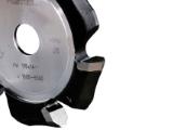 Оснастка для дискового фрезера Festool Фестул PF 1200