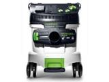 Пылеудаляющие аппараты Festool CTL (Фестул)
