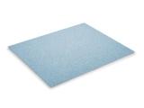 Материал Festool Granat для ручного шлифования, листы, 230 x 280 мм (Фестул)