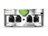 Контейнер Systainer систейнер Festool SYS-PowerHub (Фестул)