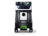 Специальные пылеудаляющие аппараты Festool (Фестул)