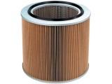 Оснастка для вытяжных турбин Festool (Фестул)