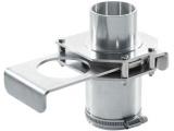 Оснастка Festool, для LEX 77 мм (Фестул)