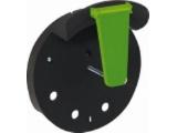 Оснастка для поворотных консолей и блоков энергообеспечения Festool (Фестул)