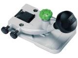 Оснастка для модульного кромочного фрезера Festool, MFK 700 (Фестул)