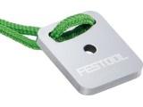 Оснастка и расходные материалы Festool, для RAP 180 (Фестул)