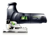 Маятниковые электролобзики Festool TRION PS 300 (Фестул)
