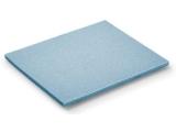 Mатериал для ручного шлифования Festool Фестул Granat губка, 115 x 140 x 5 мм