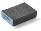 Материал для ручного шлифования Festool Фестул Granat губка, 69 x 98 x 26 мм