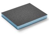 Материал для ручного шлифования Festool Granat губка, 98 x 120 x 13 мм (Фестул)