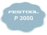 Абразивные лепестки Festool (Фестул)