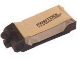 Оснастка Festool Фестул, для RUTSCHER RS 300