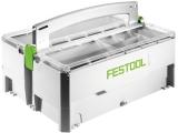Контейнер Systainer систейнер Festool Фестул SYS-StorageBox