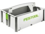 Контейнер Systainer Festool Фестул для инструментов