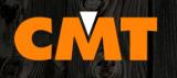CMT Utensili SpA