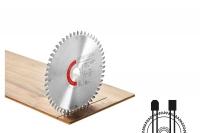 Пильный диск LAMINATE/HPL HW 160x1,8x20 TF52, Festool Фестул 100tool.ru