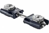 Соединитель средней стенки MSV-LR32 D8/25 Festool, Фестул