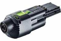 Сетевой адаптер ACA 220-240/18V Ergo