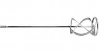 Спиральная мешалка WR 120 L, Festool Фестул