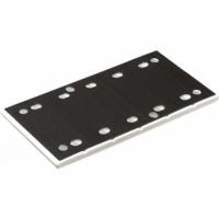 Шлифовальная подошва StickFix Festool Фестул SSH-STF-115x221/10 RS 1 C