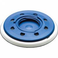 Шлифовальная тарелка FastFix Festool Фестул, ST-STF D125/8 FX-H-HT
