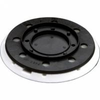 Шлифовальная тарелка Festool  Фестул ST-STF ES125/90/8-M4 W-HT