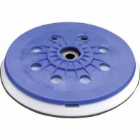 Шлифовальная тарелка Festool Фестул ST-STF-LEX 125/90/8-M8 H