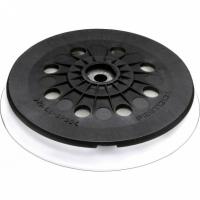 Шлифовальная тарелка Festool Фестул ST-STF-LEX 125/90/8-M8 W-HT
