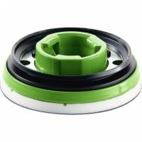Полировальная тарелка Festool Фестул FastFix, PT-STF-D90 FX-RO90