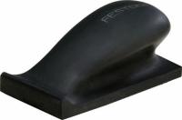 Жесткий ручной шлифок Festool Фестул 80х133 мм