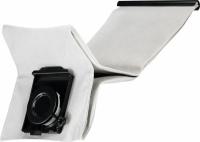 Многоразовый мешок-пылесборник Festool Фестул Longlife-FIS-CT 26