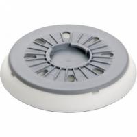 Шлифовальная тарелка FastFix Festool Фестул, ST-STF D150/17MJ-FX-SW
