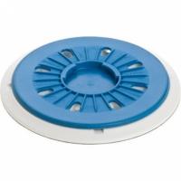 Шлифовальная тарелка ST-STF D150/MJ2-FX-W-HT