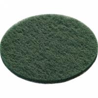 Абразивный материал Festool Фестул StickFix Ø150 мм, STF D150/0 green/10