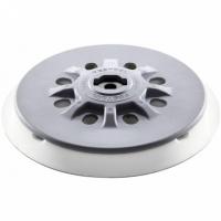 Шлифовальная тарелка Festool Фестул ST-STF D150/17FT-M8-SW