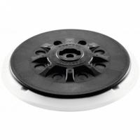 Шлифовальная тарелка Festool Фестул ST-STF D150/17FT-M8-W-HT