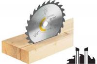 Пильный диск Panther 254x2,4x30 PW24, Festool Фестул 100tool.ru