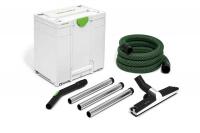 Комплект для уборки в цехе D 36 WB-RS-Plus, Festool Фестул 100tool.ru